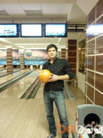 Фото мужчины Kotyara, Кемерово, Россия, 34