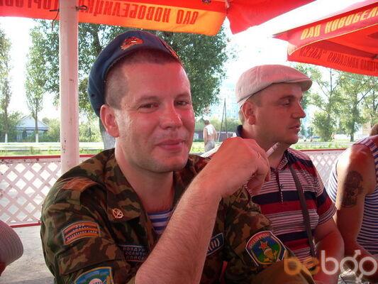 Фото мужчины кактус, Гомель, Беларусь, 40