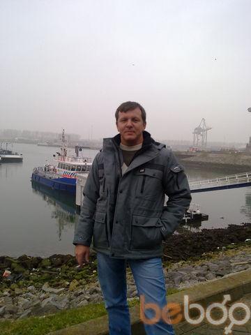 Фото мужчины bosun11622, Южный, Украина, 47