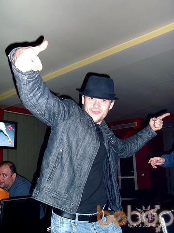 Фото мужчины rozenbaum, Кишинев, Молдова, 31