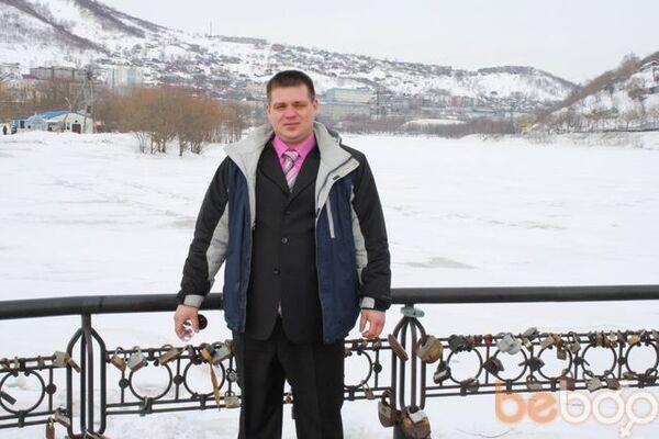Фото мужчины Николай, Нижний Новгород, Россия, 34