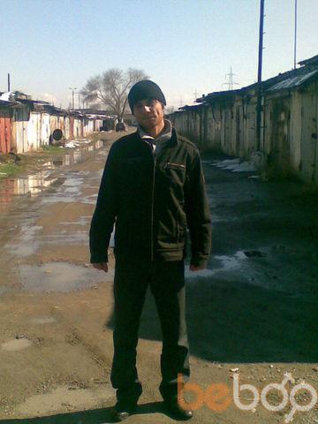 Фото мужчины Timoxa, Тараз, Казахстан, 28