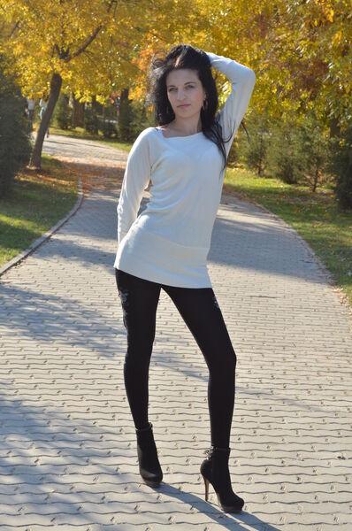 Таганрог снять девочку снять индивидуалку в Тюмени ул Гилевская роща