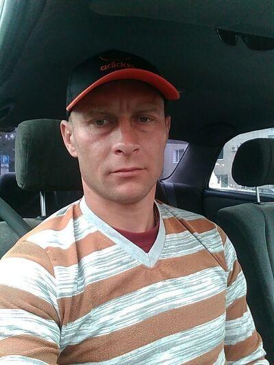 Фото мужчины Александор, Бийск, Россия, 32