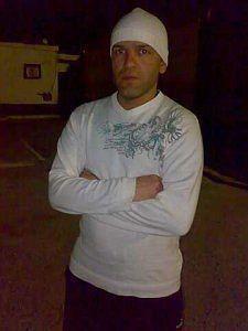 Фото мужчины Aleksandr, Уральск, Казахстан, 40