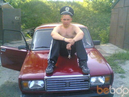 Фото мужчины kirya, Чернигов, Украина, 33