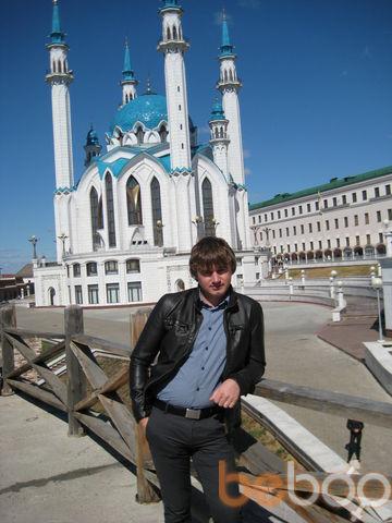 Фото мужчины Art_, Екатеринбург, Россия, 34