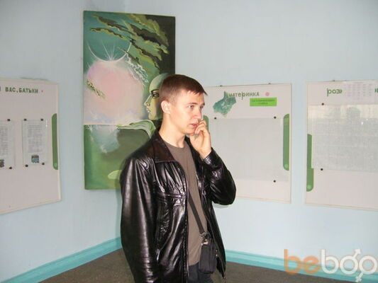 Фото мужчины Саша, Ровно, Украина, 28