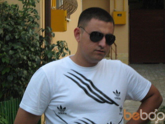 Фото мужчины tabora, Кишинев, Молдова, 28