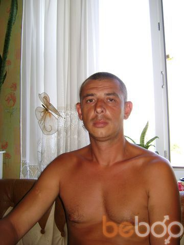 Фото мужчины СЛАДЕНЬКИЙ, Кировоград, Украина, 42