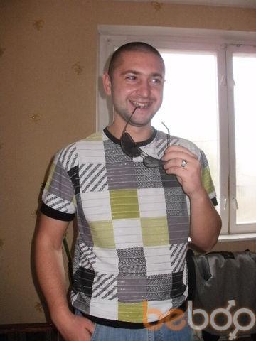 Фото мужчины iagmir, Кишинев, Молдова, 29
