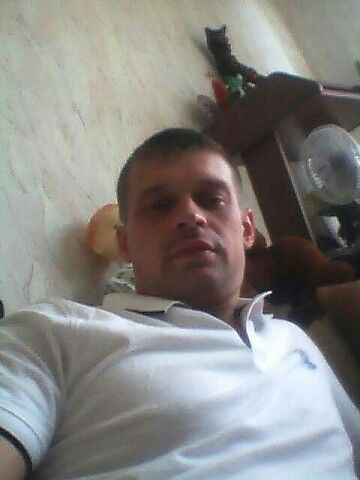 Фото мужчины Юрий, Климовск, Россия, 37