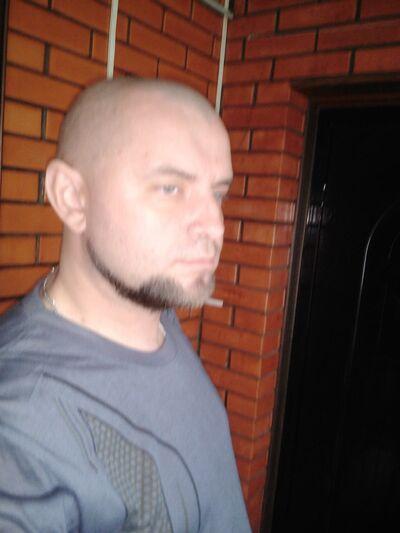 Фото мужчины Bob, Шахты, Россия, 38