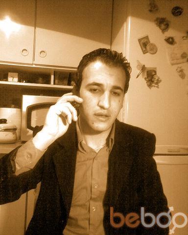 Фото мужчины 300184, Днепропетровск, Украина, 33