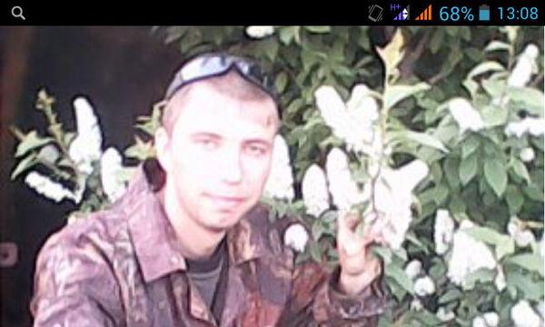 Фото мужчины Денис, Инза, Россия, 32