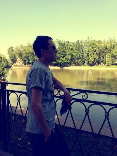 Фото мужчины Арман, Алматы, Казахстан, 32