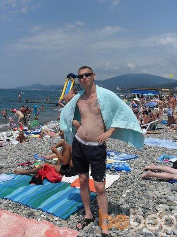 Фото мужчины ДЕНИС, Альметьевск, Россия, 33