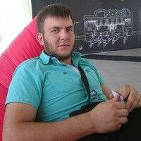 Фото мужчины Артем, Домодедово, Россия, 26