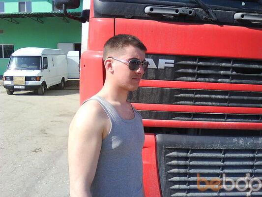 Фото мужчины арешек, Бричаны, Молдова, 28