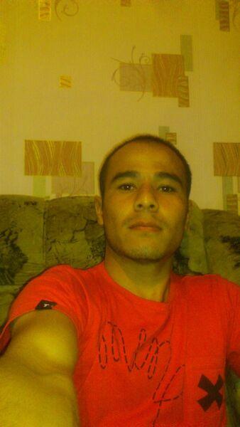 Фото мужчины Дани, Всеволожск, Россия, 25