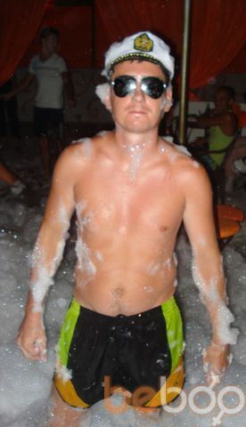Фото мужчины 20cm, Ольшанка, Украина, 29