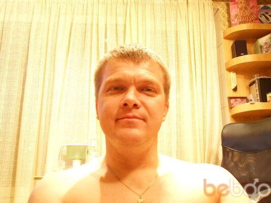 Фото мужчины мужик, Киев, Украина, 43