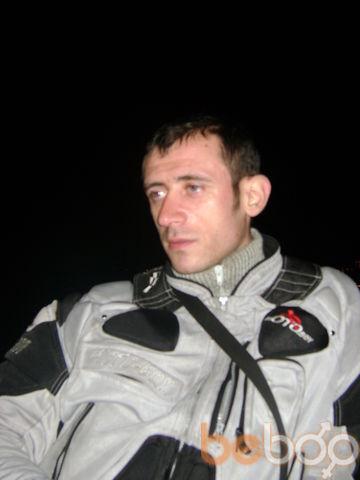 Фото мужчины makedonskiy, Москва, Россия, 37