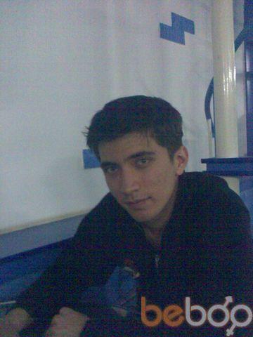 Фото мужчины rasput12, Ташкент, Узбекистан, 26