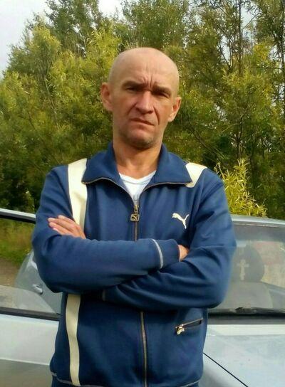 Фото мужчины Дима, Нижневартовск, Россия, 44