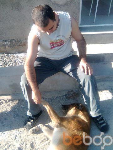 Фото мужчины Artak, Капан, Армения, 33