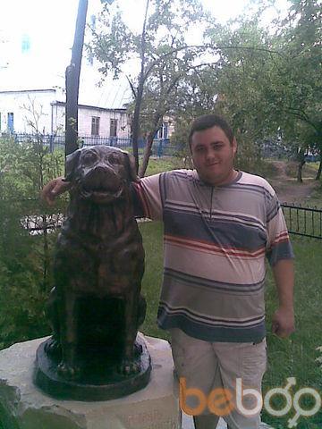 Фото мужчины paramonhik, Сумы, Украина, 31