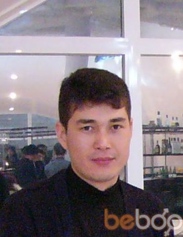 Фото мужчины rinat, Актау, Казахстан, 34