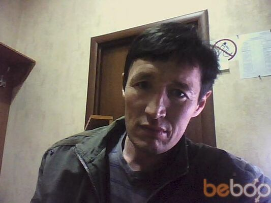 Фото мужчины Amarok, Бийск, Россия, 43
