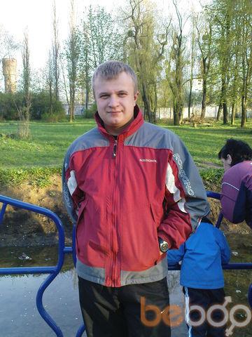 Фото мужчины вася, Винница, Украина, 33