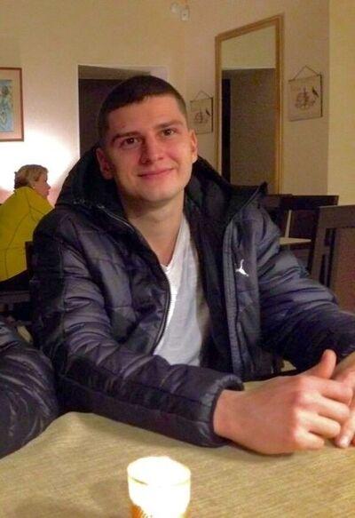 Фото мужчины Алексей, Таллинн, Эстония, 25