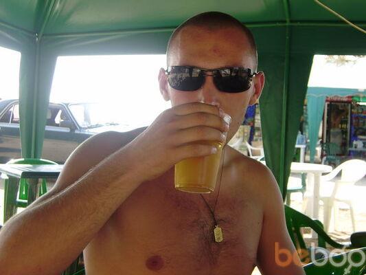 Фото мужчины Streban, Луганск, Украина, 28