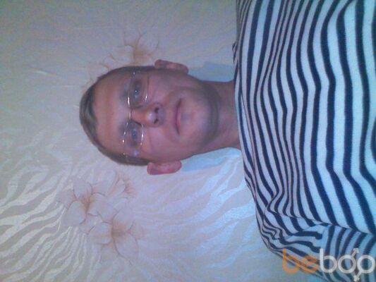 Фото мужчины Nikolya, Брест, Беларусь, 42