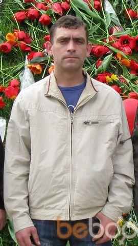 Фото мужчины Анрей, Лида, Беларусь, 34