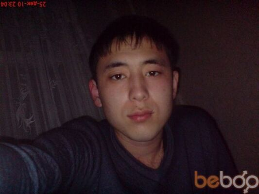 Фото мужчины Islam, Костанай, Казахстан, 29