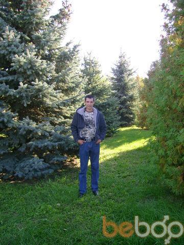 Фото мужчины rippstop, Камышин, Россия, 29