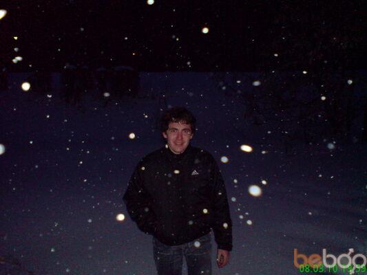 Фото мужчины temaa, Костанай, Казахстан, 35