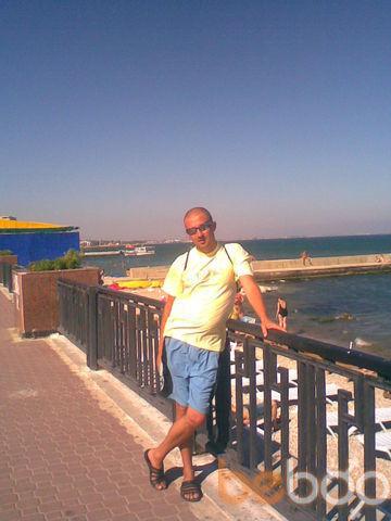 Фото мужчины sima, Киев, Украина, 36
