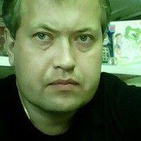 Фото мужчины Славик, Казань, Россия, 37