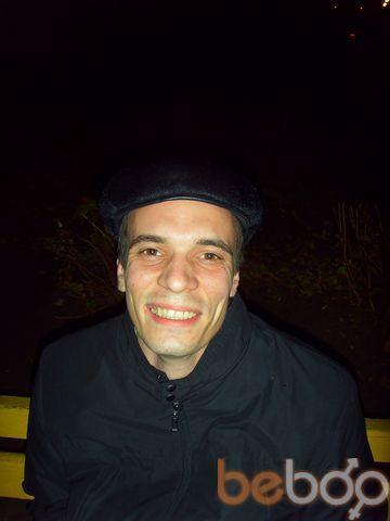 Фото мужчины jamelko, Тольятти, Россия, 33