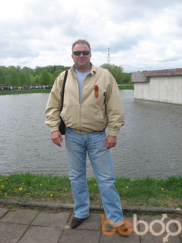 Фото мужчины cartush, Рига, Латвия, 50