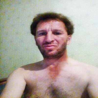 Фото мужчины Владимир, Хабаровск, Россия, 48