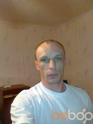 Фото мужчины melok, Владивосток, Россия, 37