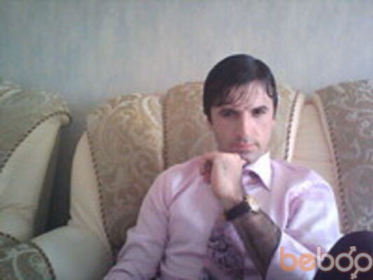 Фото мужчины Magomed, Махачкала, Россия, 37