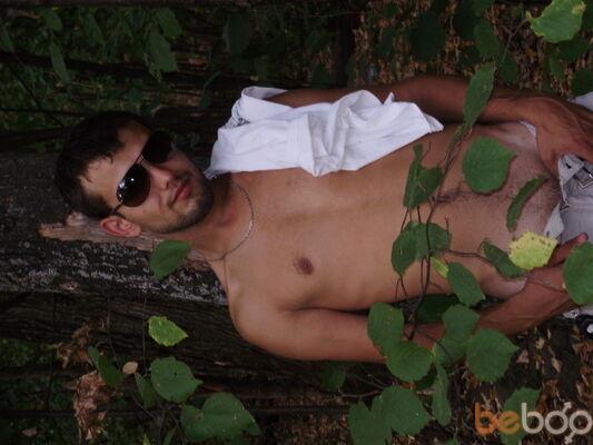 Фото мужчины Oral, Нижнекамск, Россия, 30