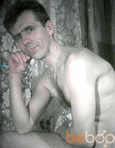 Фото мужчины arsenij, Рига, Латвия, 47